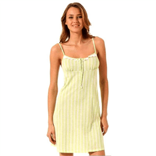 Night dresses (Sleep wear)-14080