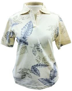 T-shirt-15718