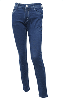 Jeans-15668
