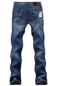 women fashion jeans