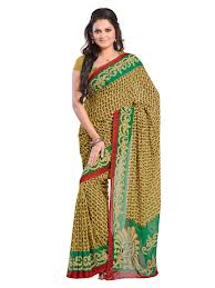 Cotton, Georgette, Standard
