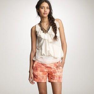 Shorts-20658
