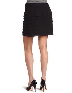 Skirt-20654