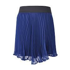 Skirt-11011