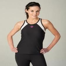 Sports wear-11021