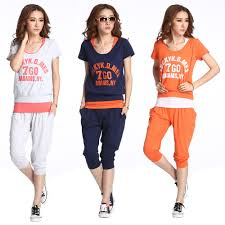 50% Polyester / 50% Cotton , S to L