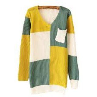 100% Cashmere Woolen , S - L