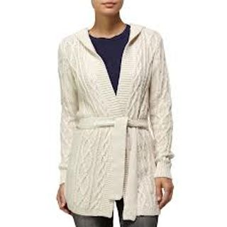 Sweater-11029