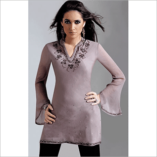 Jordan Garment Buyers - Manufacturers, Suppliers, Importers and
