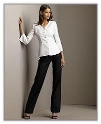 Uniforms-11083