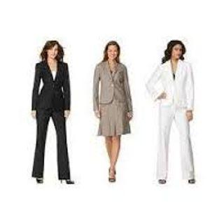 womens uniform