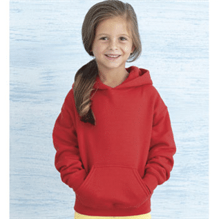 100% Cotton, Age group: 5-16 Yrs