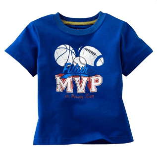 100% Cotton, Polyester/Cotton(65/35%, 70/30%), Age Group : 0-12 years