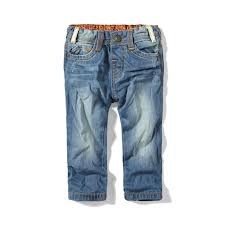 Denim Cotton, Age Group : 0-5 years