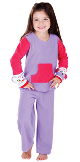 100% Cotton Single Jersey, Age group : 2-8 years