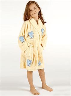 Bath Robes-17685