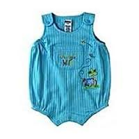 100% Cotton ,  S to L, Age Group : 0 to 3 years