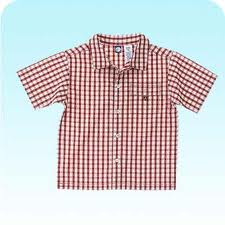 100% Cotton, 65% Polyester / 35% Cotton, Age Group : 3-12 Years