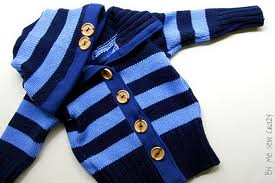 100% Cotton, 100% Wool, 100% Acrylic, Age group: 3 to 14 years