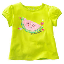100% Cotton, 100% Polyester, Poly/Cotton(60/40, 70/30%), 8 - 15 yrs
