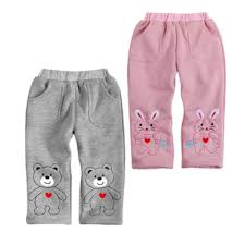 100% Cotton, 95% Cotton / 5% Lycra , Age Group : 1-10 Years