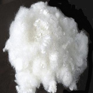Greige, -, 28.5-36 mm, weaving, spinning