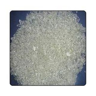 For packing strip, -, Crush, -