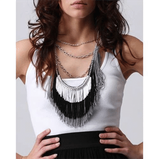 For Garments, 25cm, 100% Cotton