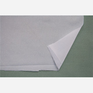 For Garments, 60 cm, Polyester