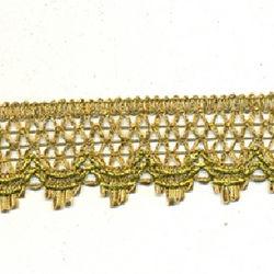 For Garment, 1.5 cm, Satin