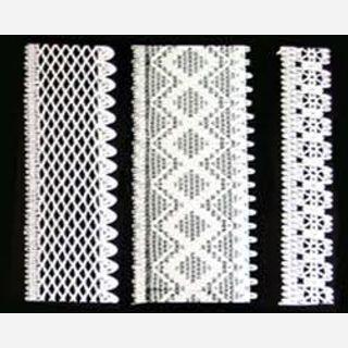 For Garments, Arm hole, 1cm-10 cm, 100% Cotton, 50% Cotton / 50% Polyester