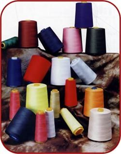 For Embroidery, For Tapestry and Jacquard Weaving , 3 Brittle, 100% Rayon/Viscose/Polyester