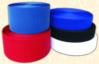 "For Home Textile,  1"",  100% Nylon"