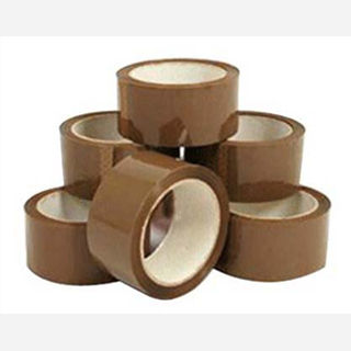Packaging, 2.5- 3 inches, BOPP