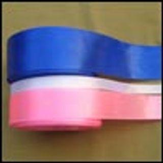 For Garments, 3-50mm, Nylon, Polyester
