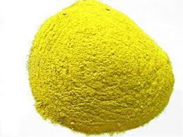 Denim Customer (Dye Denims), High Strength, Good Dispersibility, Good Heat Resistance, Brilliant Color, Good Solvent Resistance