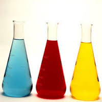 for textile industry, Red, Blue, Yellow, Green, Orange and others