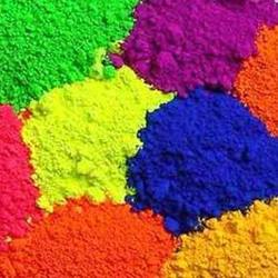 For Dyeing, Good Dispersibility (Powder Form)