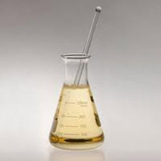 Dyeing, High Strength, Good Dispersant/ Brown Colour Liquid