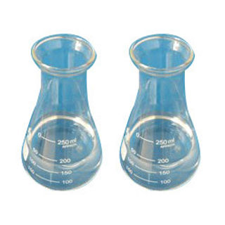 Preteratment, High Strength,Good Dispersiblity/ Clear Liquid