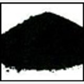 Manufacturing of PU Sole, N/A
