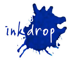 Digital Printing, Color Liquid