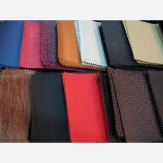 Black, Blue, Brown , Abrasion-Resistant, PU