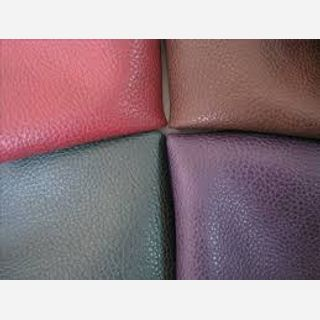Red, Navy Blue, Beige, Grey, -, PU imitation material, PU leather