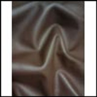 Brown, Black, Beige, Light Brown, Laqure, Full grain & without grain, Natural drymill, plated drymill, -