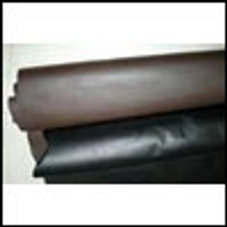 Black, Brown Beige , 2 to 5 hrs Waterproof , Natural CG