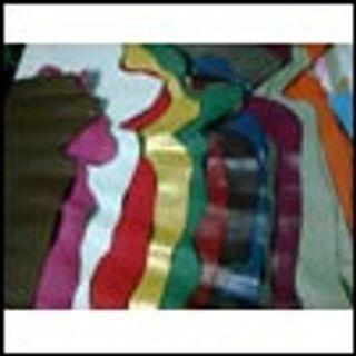 Black, Brown, Beige  etc..., Abrasion Resistant, Waterproof, Natural