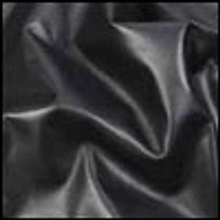 Black, Brown etc..., Abrasion-Resistant, Natural and Crust