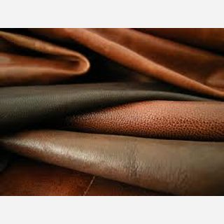 Black, Brown, Abrasion Resistant, Cow, Sheep, Goat, Camel, Wet Salted, Dry Salted, Air Dry
