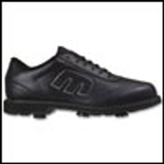 For Men and Women , 100% Leather Abraison Resistant , 26 to 42 , All